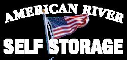 logo-AmericanRiver-white